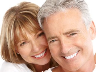 relationship, happy marriage, facelift, cosmetic surgery, plastic surgery